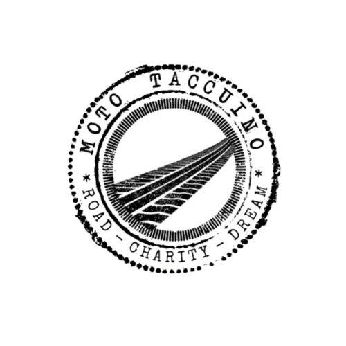 Moto Taccuino