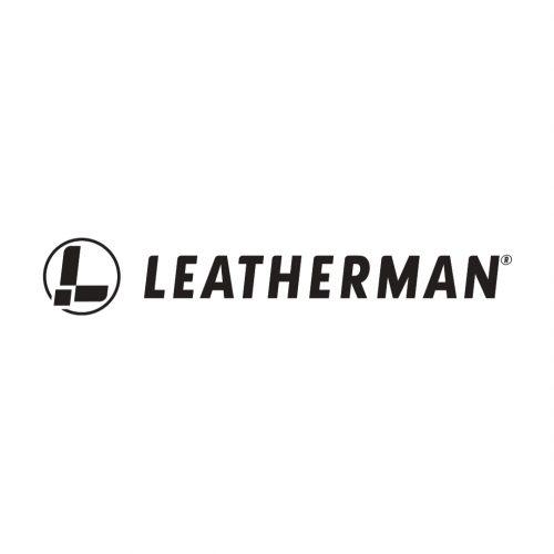 Laetherman